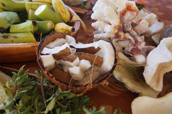 【管理栄養士が教える】糖尿病とココナッツオイル効果