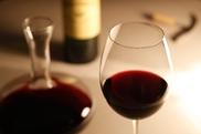 アルツハイマー死を予防する「適度な飲酒」の量とは?