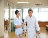 リウマチ患者で多いのは30〜50歳の女性?